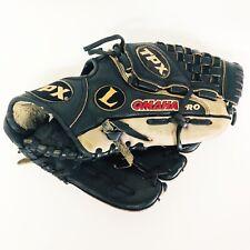 "Louisville Slugger TPX Omaha Pro OPX1200G 12"" Baseball Glove Right Hand Throw"