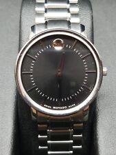 Movado Women's Wrist Watch (39.3.14.1210) (12559287) (Sapphire Crystal)