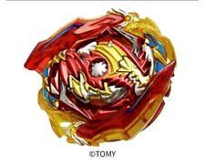 TAKARA TOMY Beyblade wbba. LTD Union Diabolos.00E.Br Super King Dragon Ver. PSL