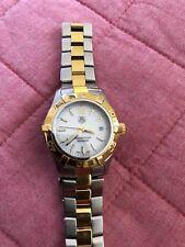 TAG Heuer Aquaracer WAF1424.BB0814 Wristwatch