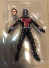 Marvel Legends Ant Man figure original from 2 pack