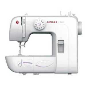 NEW Singer Start 1306 Sewing Machine ( Free Postage )