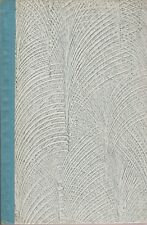 Ernst Wiechert: Geschichte eines Knaben   (um 1960)    HLdr.