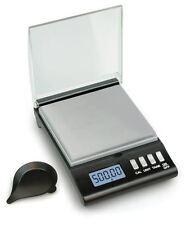 Balance de précision au centième de gramme - 600g x 0.01g TBX TAB600