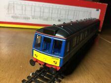 Hornby R2769 Chiltern R/ways Class 121 Diesel Railcar 121020