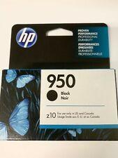 HP 950 GENUINE Black Inkjet Cartridge HP Officejet Pro 251,276