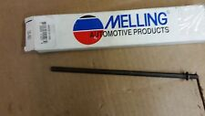 428 FORD OIL PUMP SHAFT IS60 MELLING DRIVE ROD