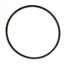 3540 Rotary Carb Bowl Gasekt Compatible Wtih Tecumseh 27109