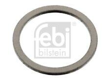FEBI BILSTEIN Dichtring Steuerkettenspanner 05552 für ROVER MINI BMW 02 E46 3er