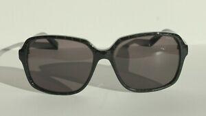Esprit Dames Lunettes de soleil Noir d/'été accessoires mod et17709 538