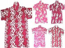 Unbranded Viscose/Rayon Clothing (2-16 Years) for Girls