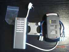 Universal Ceiling Fan Remote Control. New