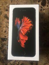 Apple iPhone 6s - 32GB - Space Gray (Verizon) Smartphone