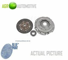 BLUE PRINT COMPLETE CLUTCH KIT OE REPLACEMENT ADC43053