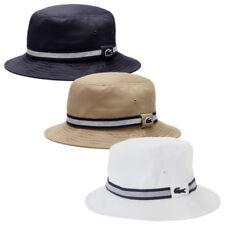 Lacoste Men s Hats  cfcf5d5d17e4