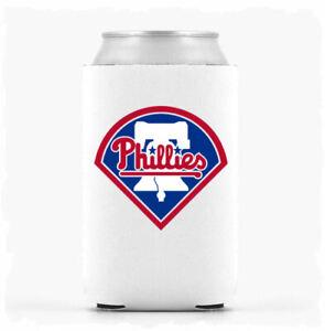 Philadelphia Phillies Beverage Koozie