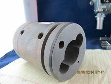 Siemens Demag DeLaval – Liquid Pump Housing - S-404C/7109 4320-00-961-1542