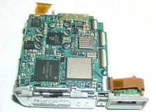 Genuine Sony Dsc-T3 Digital Camera System Main Board Repair Parts