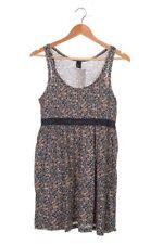 H&M Damenkleider aus Baumwolle S