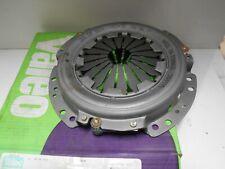 Spingidisco frizione Lada Niva 1.6 4x4, diametro 200mm.  [6240.19]