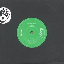 "Dom Salvador - Barumba / Morre O Burro, Fica [New 7"" Vinyl]"