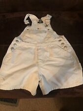 toddler boys 3 t clothes