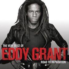 CD de musique reggae pour Pop bestie