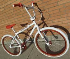 Redline Old School Bmx Bikes For Sale In Stock Ebay