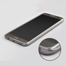 Proteggi schermo per Samsung Galaxy S7 edge