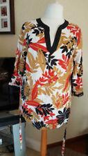Monsoon Linen Summer/Beach Dresses for Women