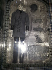 "Le vampire Nosferatu Sideshow Silver Screen Edition 12"" Collectible Figure NEW"