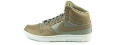 NikeLab Court Force X Undercover Men's Basketball Shoe 826667-220 Size 5.5 NEW