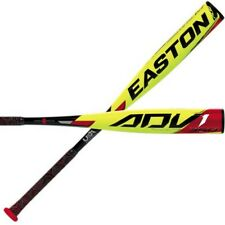 "Easton Youth Baseball Bat ADV1 360 USA (-12) Boys 2 5/8 YBB20ADV12 (28""-16oz)"