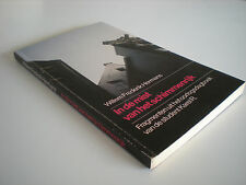 In De Mist Van Het Schimmenrijk: Fragmenten Uit Het Oorlogsdagboek Van De...