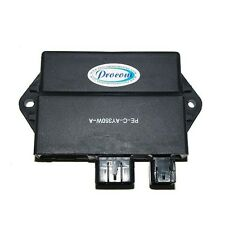 ProCom PE-C-AY350W-A Performance CDI/ECU for 2002-04 Yamaha YFM350 Warrior
