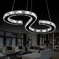 Kronleuchter aus Kristall fürs Badezimmer günstig kaufen | eBay