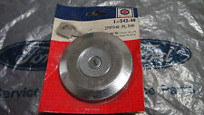 MK2 FORD CORTINA NOS AC DELCO LOCKING FUEL FILLER CAP
