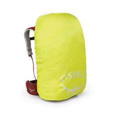 Osprey Hi-vis Raincover One Size Lime