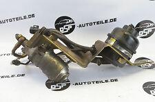 ALFA ROMEO 147 3.2 GTA Hydraulikpumpe Selespeed Getriebe Behälter MS064100-9060