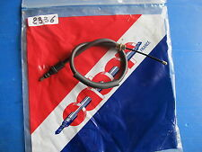 Câble de frein à main secondaire droit Cabor pour Peugeot 406 tous types