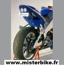 Passage de roue Ermax BUELL XB9R / XB12R 2002/2004 02-04 Peint