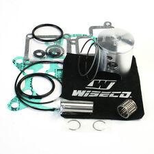 Wiseco KTM SX85 SX 85 85SX XC85 XC  Piston Top End Kit 47mm Std. Bore 2003-2012