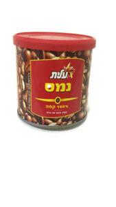 Elite Instant Coffe Israel 1.7 Oz Nescaffe Israeli RED