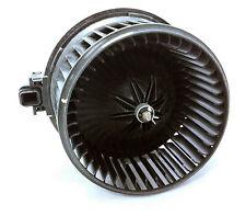 New Genuine Kia OEM Blower Motor 2009 - 2013 Forte & KOUP 971131M000