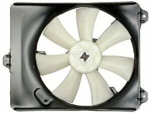 For 1995-1999 Toyota Avalon A/C Condenser Fan Assembly VDO 37735RD 1996 1997