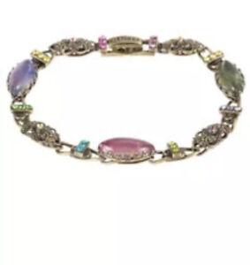 Konplott Indian Paradise Bracelet