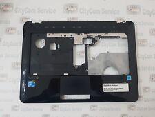 Sony Vaio VGN-CS325J CS Palmrest Touchpad Cover EAGD2004040