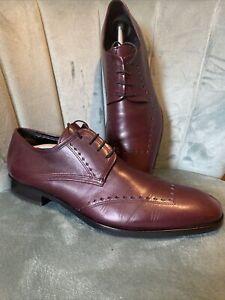 Calvin Klein Collection Shoes 8 UK  - Very Rare