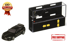 As Seen on TV RC Vehicle Pocket Racers Remote Controlled Micro Race Cars Vehicle