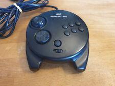 Sega Saturn 3D Control Pad Controller Joystick